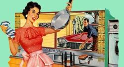 1950-housewife